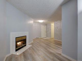 Photo 5: 108 2710 Grosvenor Rd in : Vi Oaklands Condo for sale (Victoria)  : MLS®# 878519