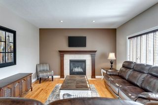 Photo 10: 3 West Pointe Way: Cochrane Detached for sale : MLS®# A1079343