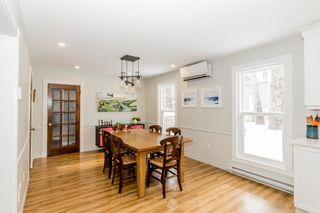 Photo 8: 1150 Pine Crest Drive in Centreville: 404-Kings County Residential for sale (Annapolis Valley)  : MLS®# 202114627