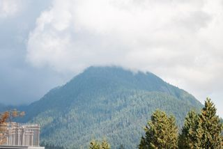 """Photo 33: 9 1027 LYNN VALLEY Road in North Vancouver: Lynn Valley Townhouse for sale in """"RIVER ROCK"""" : MLS®# R2621283"""
