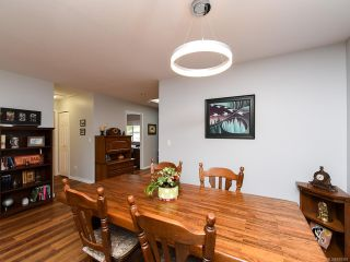 Photo 7: 205 1400 Tunner Dr in COURTENAY: CV Courtenay East Condo for sale (Comox Valley)  : MLS®# 838391