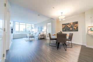 Photo 3: 608 7338 GOLLNER Avenue in Richmond: Brighouse Condo for sale : MLS®# R2235227