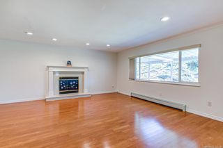 Photo 11: 6890 FREDERICK Avenue in Burnaby: Metrotown House for sale (Burnaby South)  : MLS®# R2604695