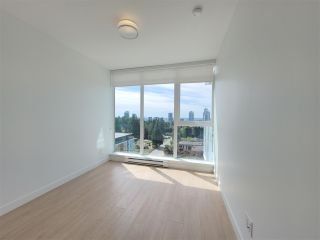 Photo 19: Burquitlam Condo for Sale 652 Whiting Way