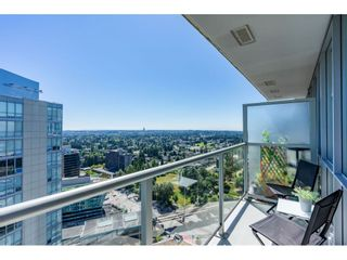 """Photo 15: 3510 13688 100 Avenue in Surrey: Whalley Condo for sale in """"One Park Place"""" (North Surrey)  : MLS®# R2481277"""