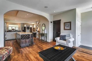 Photo 20: 1117 18 Avenue NW in Calgary: Capitol Hill Semi Detached for sale : MLS®# A1123537