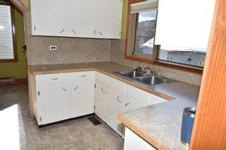 Photo 5: 3887 ALFRED Avenue in Smithers: Smithers - Town House for sale (Smithers And Area (Zone 54))  : MLS®# R2620531