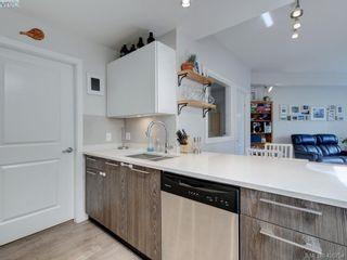 Photo 10: 403 1000 Inverness Rd in VICTORIA: SE Quadra Condo for sale (Saanich East)  : MLS®# 832735