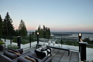 """Photo 14: 302 2245 TWIN CREEK Place in West Vancouver: Whitby Estates Condo for sale in """"Whitby Estates"""" : MLS®# R2521335"""