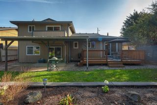 Photo 40: 10306 Gabriola Pl in Sidney: Si Sidney North-East House for sale : MLS®# 869552