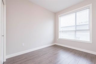 """Photo 31: 85 8413 MIDTOWN Way in Chilliwack: Chilliwack W Young-Well Townhouse for sale in """"MIDTOWN ONE"""" : MLS®# R2562039"""