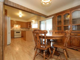 Photo 4: 2820 Richmond Rd in VICTORIA: SE Camosun House for sale (Saanich East)  : MLS®# 783639