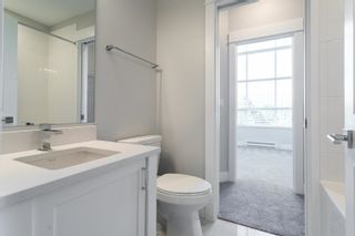 """Photo 28: 611A 2180 KELLY Avenue in Port Coquitlam: Central Pt Coquitlam Condo for sale in """"Montrose Square"""" : MLS®# R2624390"""