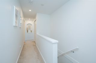 "Photo 24: 51 8476 207A Street in Langley: Willoughby Heights Townhouse for sale in ""York by MOSAIC"" : MLS®# R2562872"