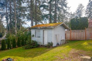 Photo 34: 534 Rothdale Rd in : Du Ladysmith House for sale (Duncan)  : MLS®# 871326