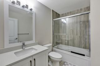 """Photo 23: 8353 209B Street in Langley: Willoughby Heights House for sale in """"Yorkson"""" : MLS®# R2571559"""