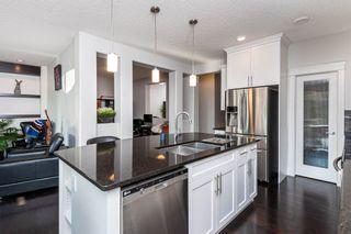 Photo 5: 711 179 Street in Edmonton: Zone 56 House for sale : MLS®# E4257489