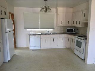 Photo 6: : Viking House for sale : MLS®# E4256160