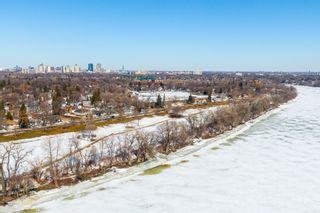 Photo 35: 41 Kingston Row in Winnipeg: Elm Park House for sale (2C)  : MLS®# 202006716