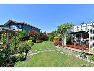 Photo 20: 2481 Driftwood Dr in SOOKE: Sk Sunriver House for sale (Sooke)  : MLS®# 706748