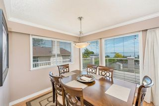 Photo 8: 3337 Anchorage Ave in Colwood: Co Lagoon House for sale : MLS®# 879067