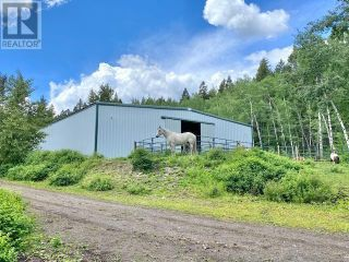 Photo 9: 393 WOODLAND DRIVE in Williams Lake: House for sale : MLS®# R2591454