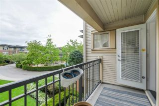"""Photo 19: 2301 5113 GARDEN CITY Road in Richmond: Brighouse Condo for sale in """"Lions Park"""" : MLS®# R2456048"""