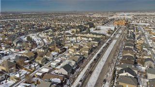 Photo 33: 15171 Prestwick Boulevard SE in Calgary: McKenzie Towne Detached for sale : MLS®# A1065271