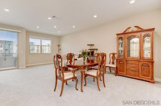Photo 7: CHULA VISTA Townhouse for sale : 4 bedrooms : 1812 Mint Ter #2