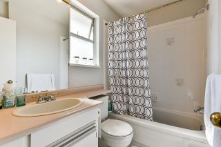 Photo 24: 25 1336 PITT RIVER ROAD in Port Coquitlam: Citadel PQ Townhouse for sale : MLS®# R2491148