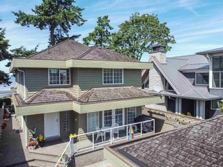 Photo 34: 2810 O'HARA Lane in Surrey: Crescent Bch Ocean Pk. House for sale (South Surrey White Rock)  : MLS®# R2593013