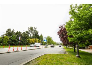 Photo 15: # 220 2280 WESBROOK MA in Vancouver: University VW Condo for sale (Vancouver West)  : MLS®# V1066911