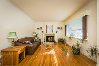 Photo 3: 13304 109 Avenue NW in Edmonton: House for sale : MLS®# E4190306