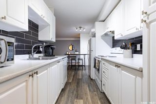 Photo 11: 108 802B Kingsmere Boulevard in Saskatoon: Lakeview SA Residential for sale : MLS®# SK863323