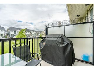 """Photo 16: 48 19525 73 Avenue in Surrey: Clayton Townhouse for sale in """"Uptown 2"""" (Cloverdale)  : MLS®# R2462606"""