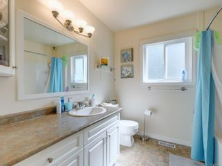 Photo 11: 3053 Leroy Pl in : Co Wishart North House for sale (Colwood)  : MLS®# 880010