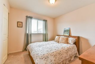 Photo 9: 1219 SOUTH DYKE Road in New Westminster: Queensborough House for sale : MLS®# R2238163