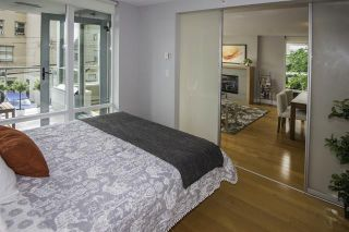 Photo 11:  in : Vancouver West Condo for sale : MLS®# R2094504