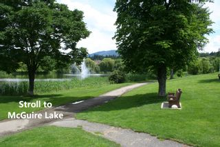 Photo 7: 941 Northeast 8 Avenue in Salmon Arm: DOWNTOWN Vacant Land for sale (NE Salmon Arm)  : MLS®# 10217178
