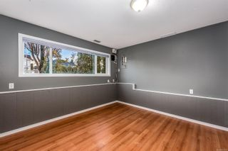 Photo 9: 4690 Cruickshank Ave in : CV Courtenay East House for sale (Comox Valley)  : MLS®# 861958