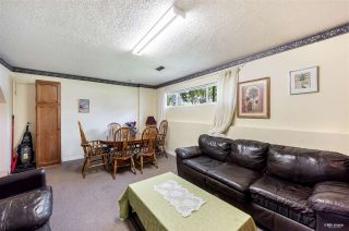 Photo 28: 9073 BUCHANAN Place in Surrey: Queen Mary Park Surrey House for sale : MLS®# R2591307