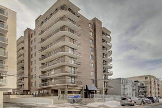 Photo 28: 203 215 14 Avenue SW in Calgary: Beltline Apartment for sale : MLS®# A1092010