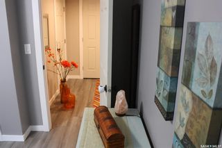 Photo 36: 307 Diefenbaker Avenue in Hague: Residential for sale : MLS®# SK863742