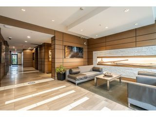 Photo 22: 408 3163 RIVERWALK AVENUE in Vancouver: South Marine Condo for sale (Vancouver East)  : MLS®# R2551924