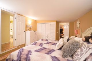 Photo 20: 7 King Crescent in Portage la Prairie RM: House for sale : MLS®# 202121912