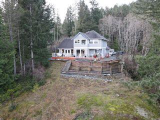 Photo 4: 6110 Copper View Lane in : Sk East Sooke House for sale (Sooke)  : MLS®# 863020