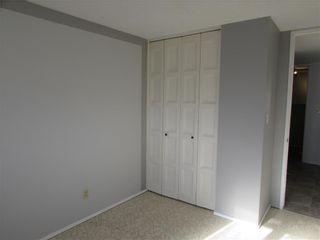 Photo 15: D 1240 Molson Street in Winnipeg: East Kildonan Residential for sale (3E)  : MLS®# 202105578