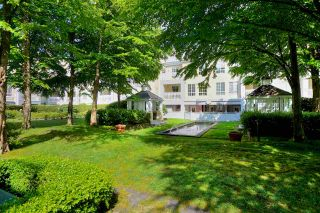 """Photo 18: 212 5835 HAMPTON Place in Vancouver: University VW Condo for sale in """"St. James"""" (Vancouver West)  : MLS®# R2037637"""