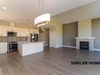 Photo 15: 4169 CHANCELLOR Crescent in COURTENAY: CV Courtenay City House for sale (Comox Valley)  : MLS®# 790000
