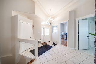 Photo 2: 1351 OAKLAND Crescent: Devon House for sale : MLS®# E4230630
